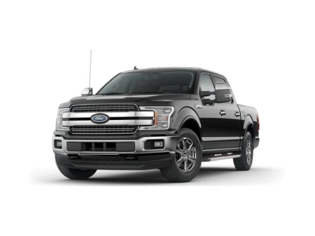 New 2019 Ford F 150 For Sale Warsaw In